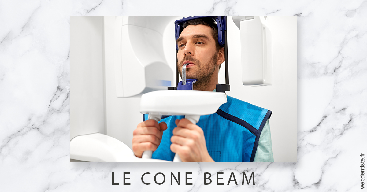 https://scp-cabinet-dentaire-drs-abehsera.chirurgiens-dentistes.fr/Le Cone Beam 1