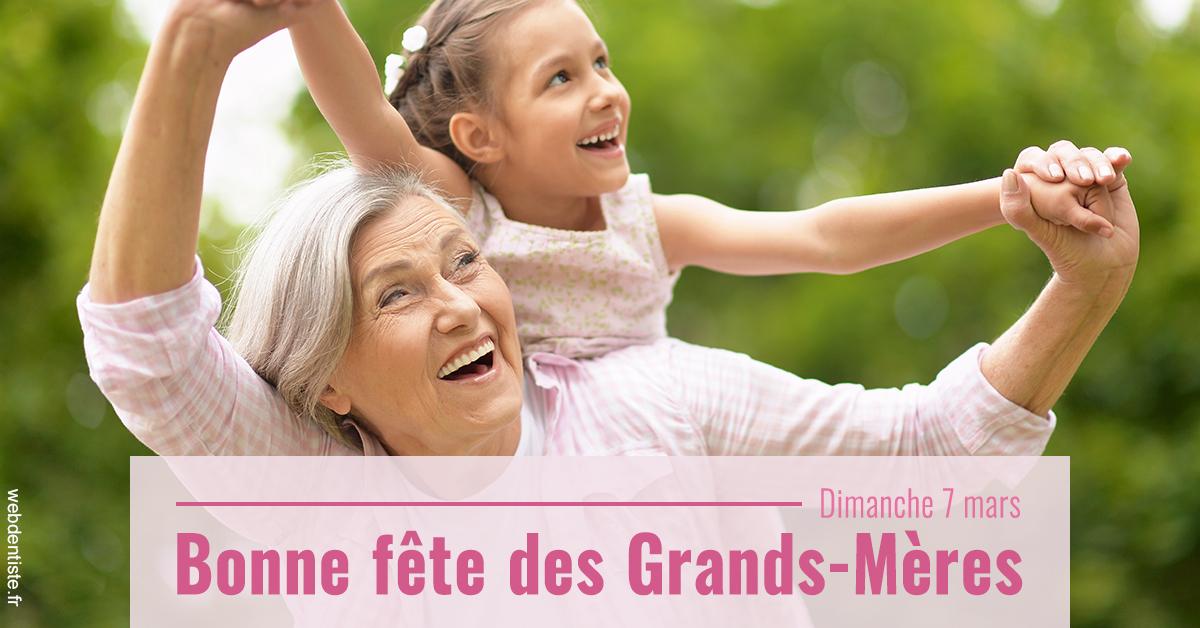 https://scp-cabinet-dentaire-drs-abehsera.chirurgiens-dentistes.fr/Fête des grands-mères 2