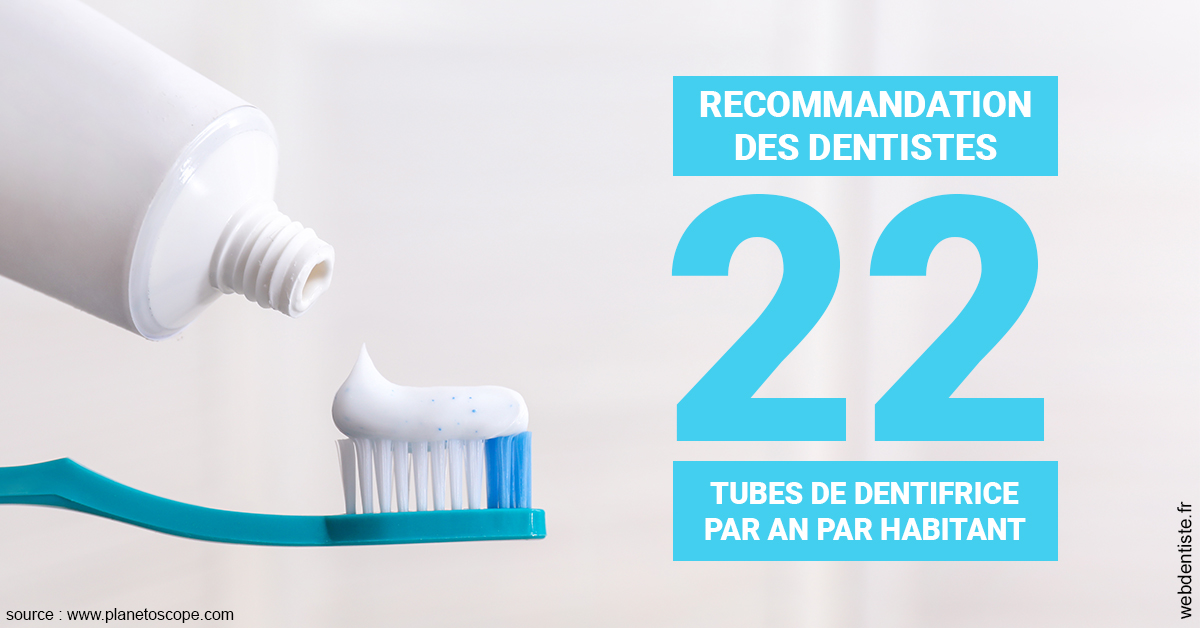 https://scp-cabinet-dentaire-drs-abehsera.chirurgiens-dentistes.fr/22 tubes/an 1