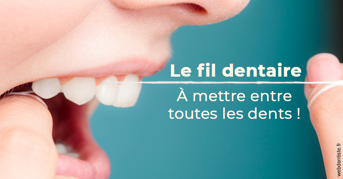 https://scp-cabinet-dentaire-drs-abehsera.chirurgiens-dentistes.fr/Le fil dentaire 2