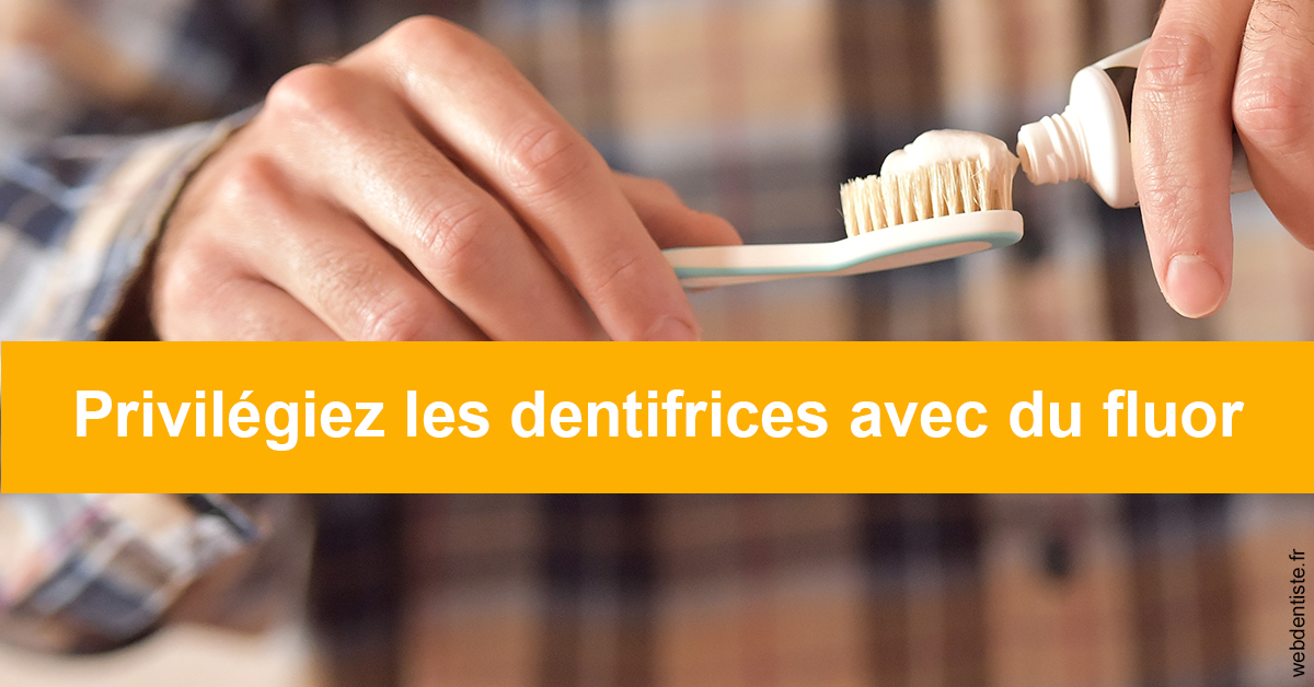 https://scp-cabinet-dentaire-drs-abehsera.chirurgiens-dentistes.fr/Le fluor 2
