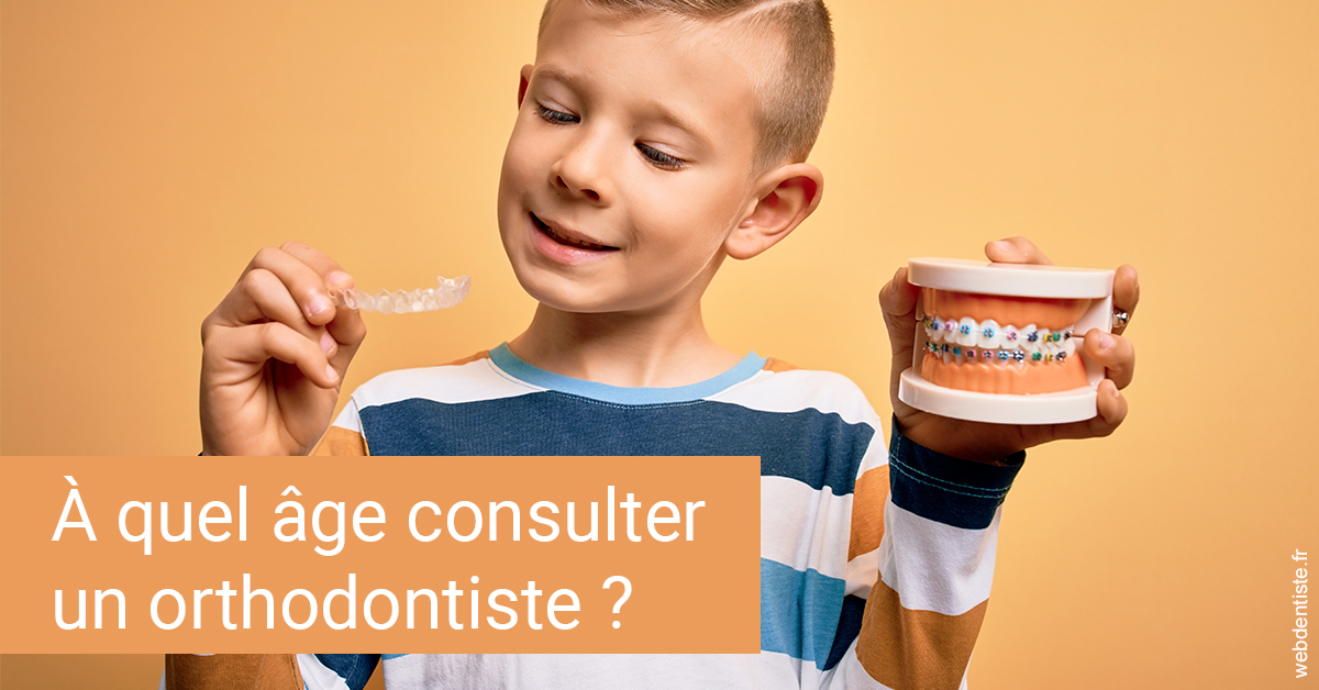 https://scp-cabinet-dentaire-drs-abehsera.chirurgiens-dentistes.fr/A quel âge consulter un orthodontiste ? 2