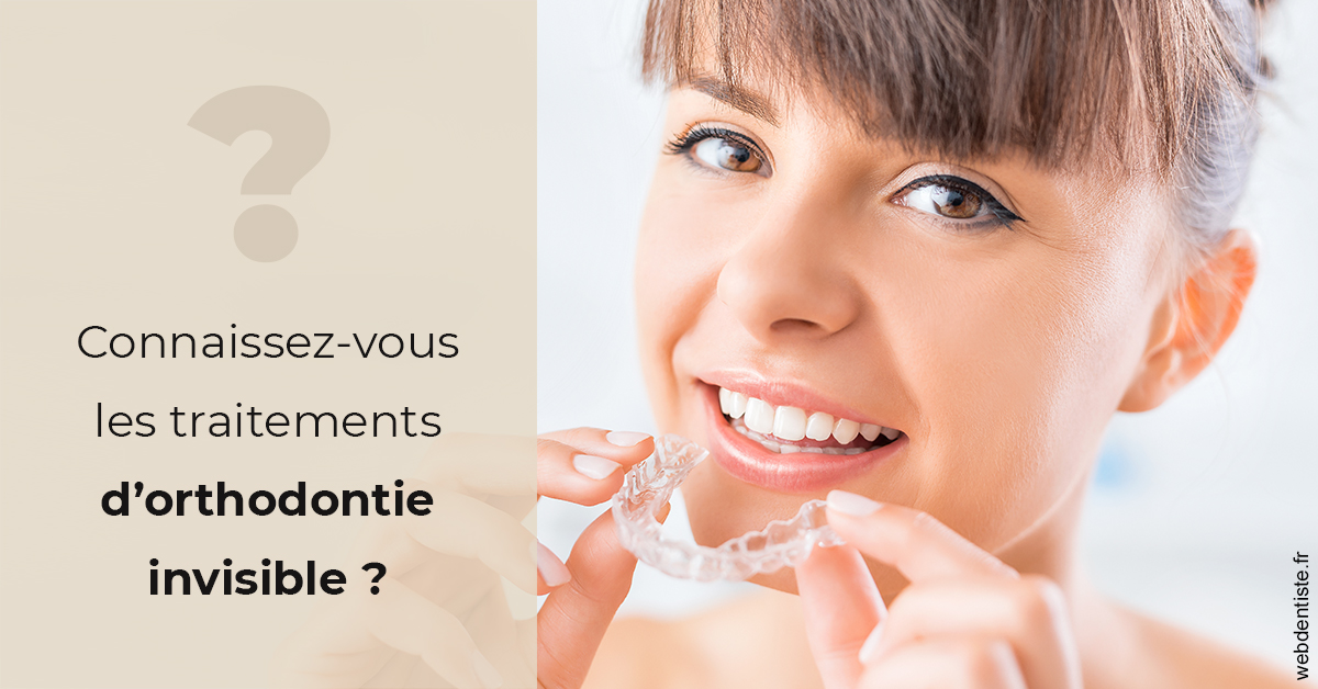 https://scp-cabinet-dentaire-drs-abehsera.chirurgiens-dentistes.fr/l'orthodontie invisible 1