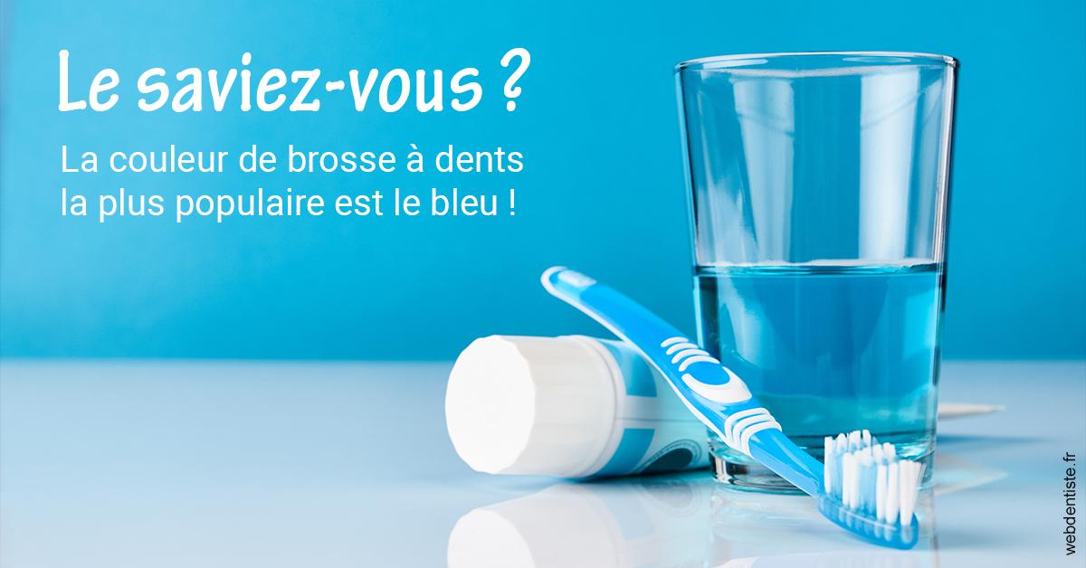 https://scp-cabinet-dentaire-drs-abehsera.chirurgiens-dentistes.fr/Couleur brosse à dents 2