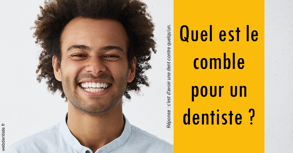 https://scp-cabinet-dentaire-drs-abehsera.chirurgiens-dentistes.fr/Comble dentiste 1