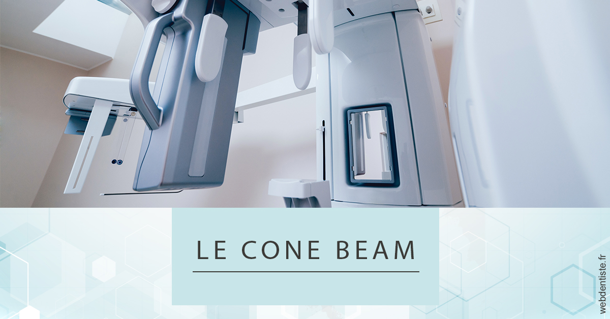 https://scp-cabinet-dentaire-drs-abehsera.chirurgiens-dentistes.fr/Le Cone Beam 2