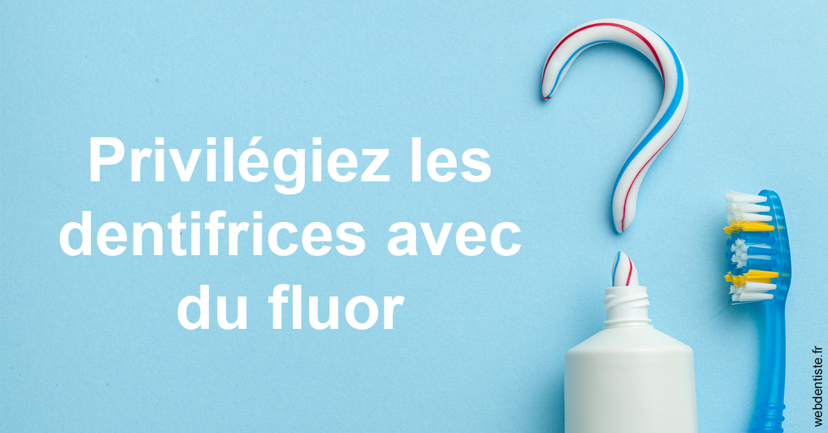 https://scp-cabinet-dentaire-drs-abehsera.chirurgiens-dentistes.fr/Le fluor 1