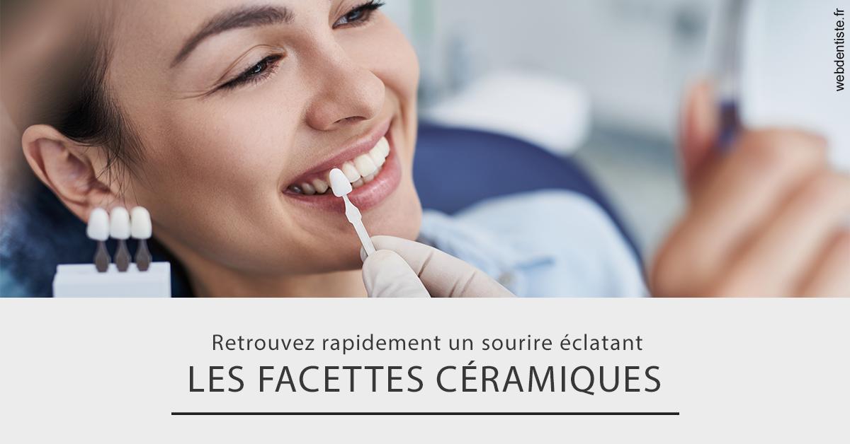 https://scp-cabinet-dentaire-drs-abehsera.chirurgiens-dentistes.fr/Les facettes céramiques 2