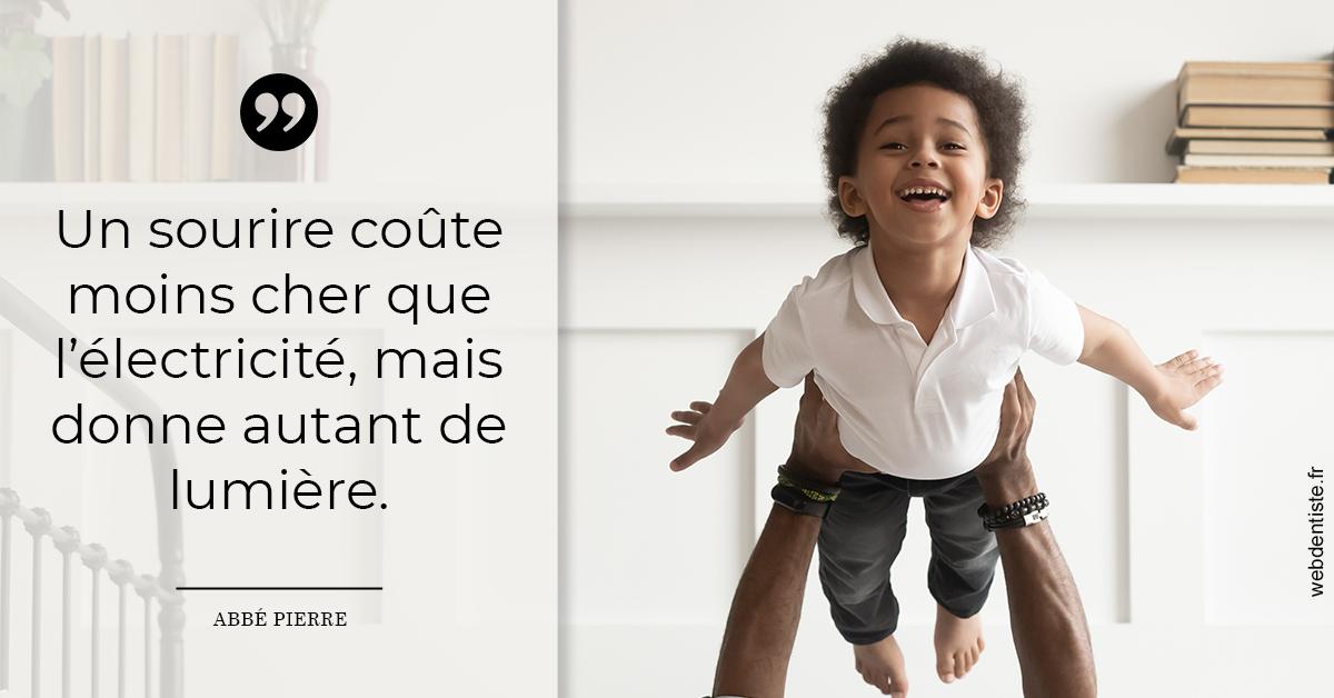 https://scp-cabinet-dentaire-drs-abehsera.chirurgiens-dentistes.fr/Abbé Pierre 2