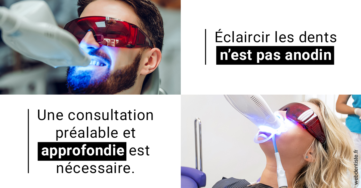 https://scp-cabinet-dentaire-drs-abehsera.chirurgiens-dentistes.fr/Le blanchiment 1