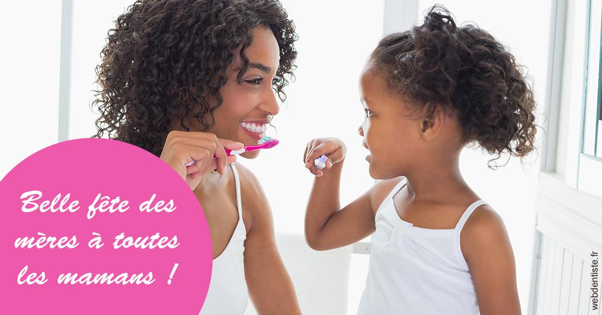 https://scp-cabinet-dentaire-drs-abehsera.chirurgiens-dentistes.fr/Fête des mères 1