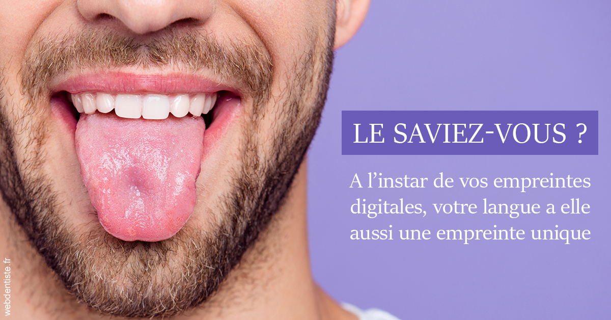 https://scp-cabinet-dentaire-drs-abehsera.chirurgiens-dentistes.fr/Langue 2