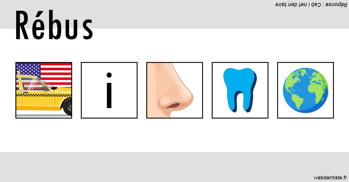 https://scp-cabinet-dentaire-drs-abehsera.chirurgiens-dentistes.fr/Rébus 1