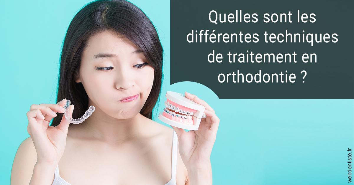 https://scp-cabinet-dentaire-drs-abehsera.chirurgiens-dentistes.fr/Les différentes techniques de traitement 1