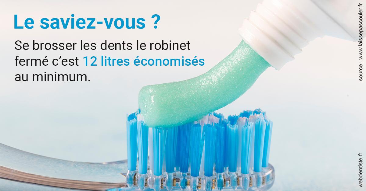 https://scp-cabinet-dentaire-drs-abehsera.chirurgiens-dentistes.fr/Economies d'eau 1