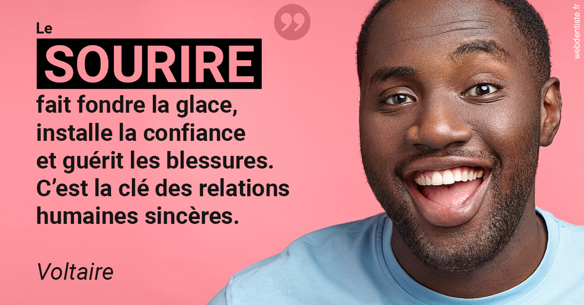 https://scp-cabinet-dentaire-drs-abehsera.chirurgiens-dentistes.fr/Voltaire 1