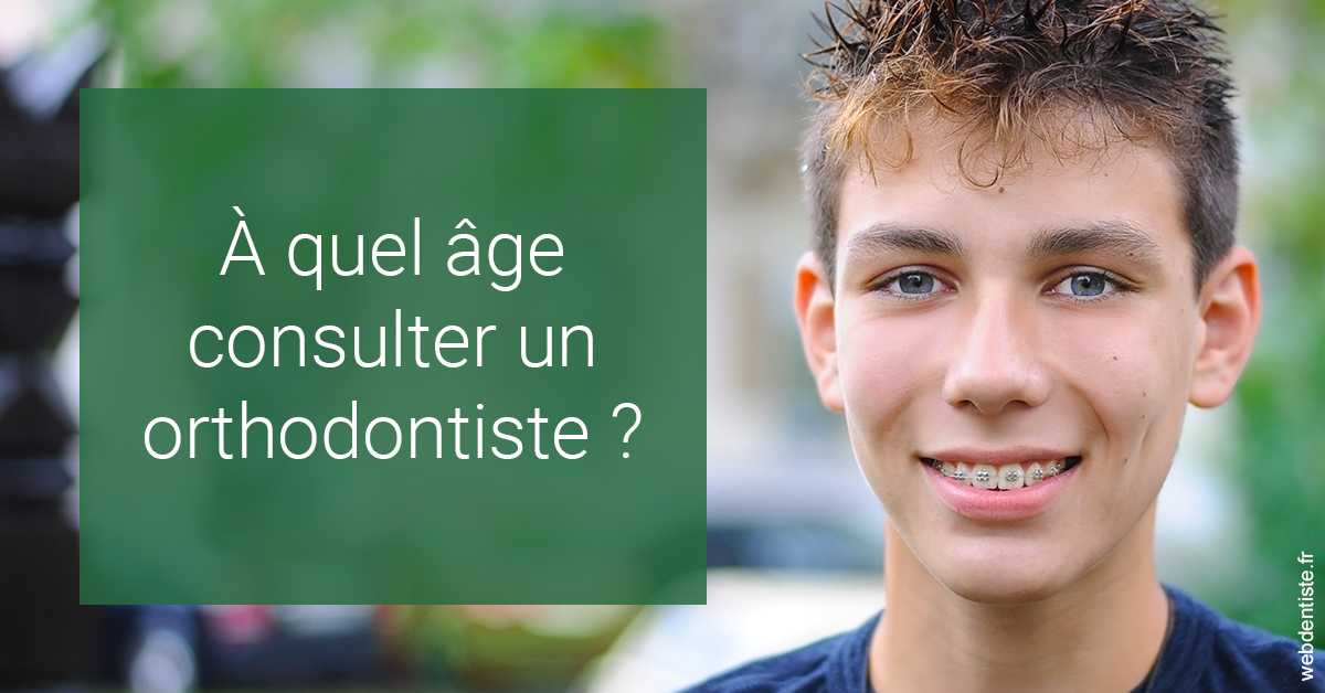 https://scp-cabinet-dentaire-drs-abehsera.chirurgiens-dentistes.fr/A quel âge consulter un orthodontiste ? 1