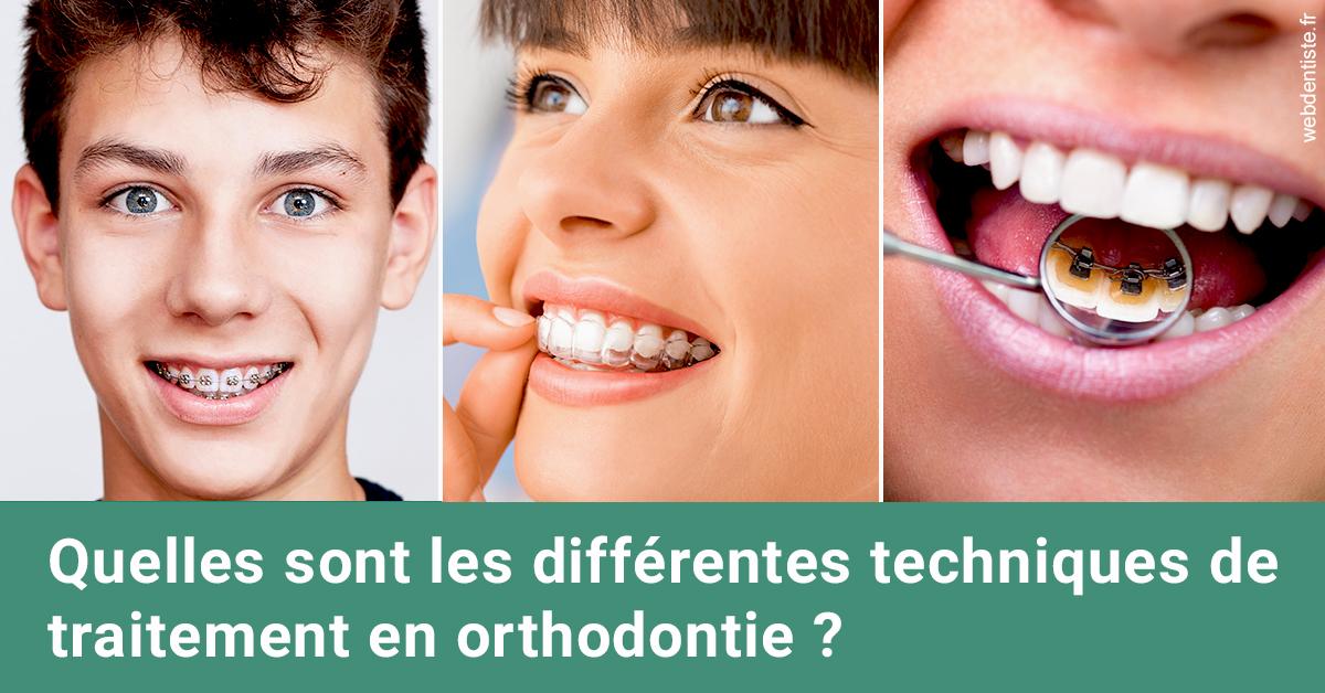 https://scp-cabinet-dentaire-drs-abehsera.chirurgiens-dentistes.fr/Les différentes techniques de traitement 2