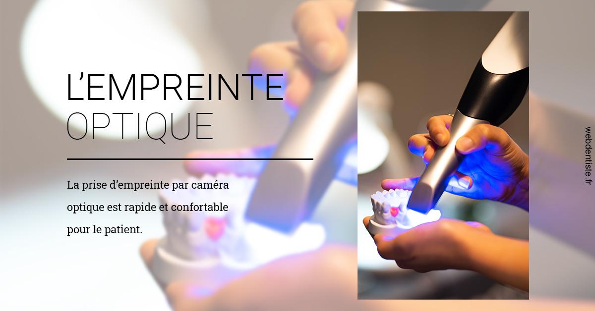 https://scp-cabinet-dentaire-drs-abehsera.chirurgiens-dentistes.fr/L'empreinte Optique 2