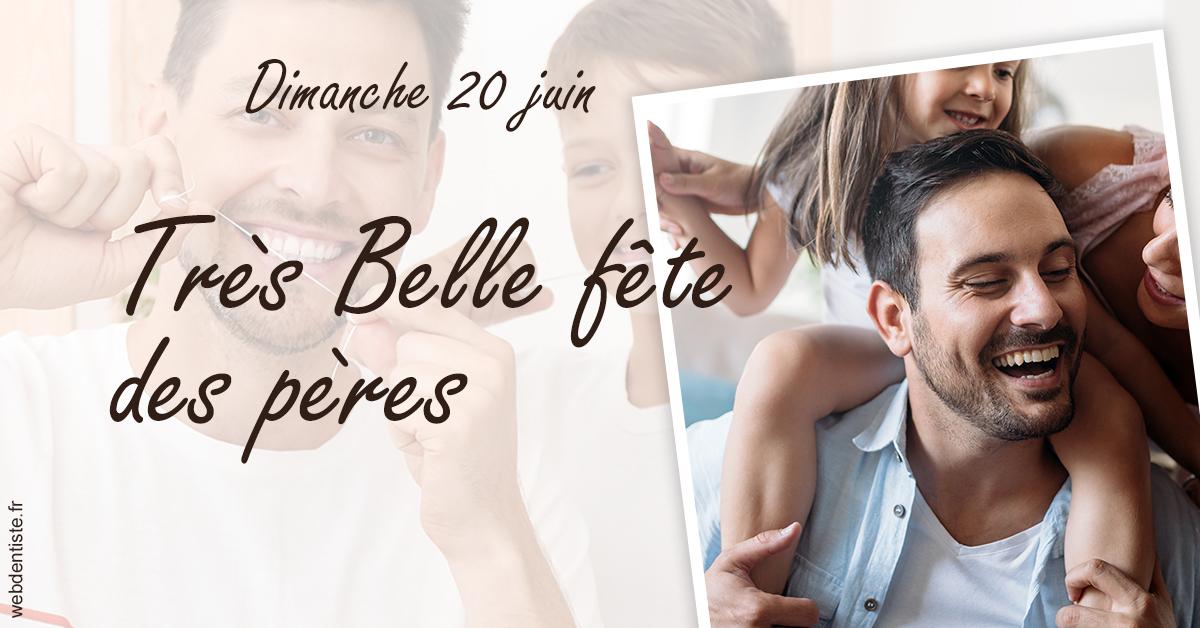 https://scp-cabinet-dentaire-drs-abehsera.chirurgiens-dentistes.fr/Fête des pères 1