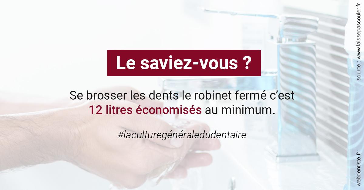 https://scp-cabinet-dentaire-drs-abehsera.chirurgiens-dentistes.fr/Economies d'eau 2